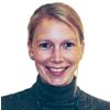 Judith Inkrott in Münster Staatlich anerkannte Ergotherapeutin