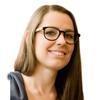 Nina Speidel in Düsseldorf Staatlich anerkannte Ergotherapeutin