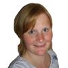 Stephanie Averweg in Münster Staatlich anerkannte Ergotherapeutin Gedächtnistrainerin
