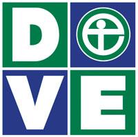 Logo des Deutschen Verbands der Ergotherapeuten e.V.