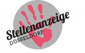 Ergotherapie Jobangebot Düsseldorf