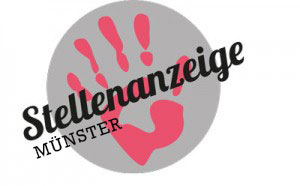 Logo Stellenanzeige Münster